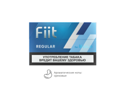 fiit-regular