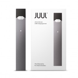 juul-RU-devicekit-front-silver-V01