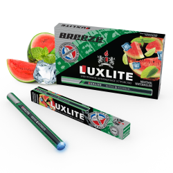 luxlite-breeze-menthol-watermelon